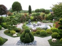 Gartengestaltung bildergalerie for Gartengestaltung janzen